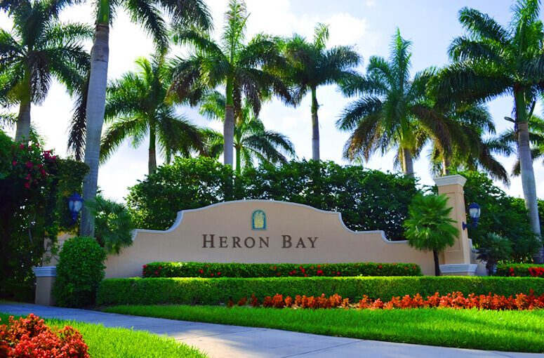 Heron-Bay-Country-club